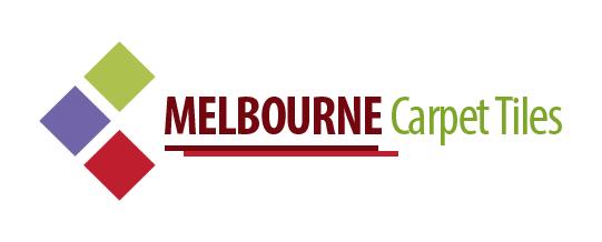 Melbourne Carpet Tiles